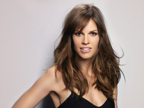 Hilary Swank Movies Wallpaper