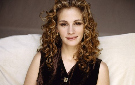 Beauituf Popular Hollywood Actresses Julia Roberts Names With Pics