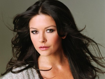 Top Most Beautiful Hollywood Actresses Of All Time Catherine Zeta Jones Photos Bf Hollywood Actresses