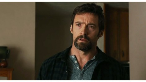 Amazing Hugh Jackman Wallpapers Hugh Jackman