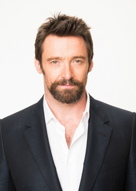 August Hugh Jackman Wife And Kids