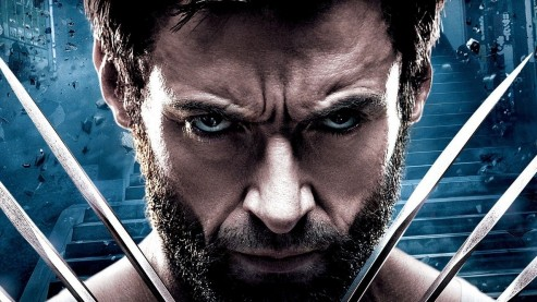 Hugh Jackman Confirms That Wolverine Is His Fina Hkzs