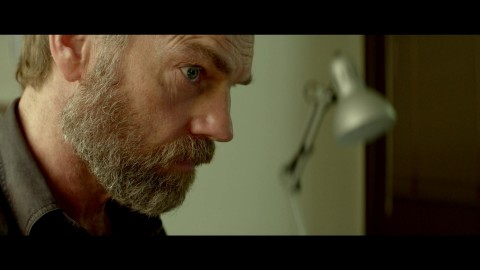 High Def Digest Blu Ray Review Strangerland Nichole Kidman Hugo Weaving Joseph Fiennes Hugo Weaving