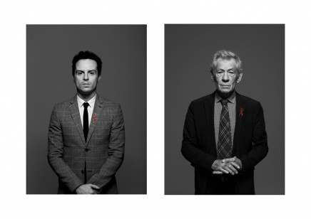Ian Mckellen Andrew Scott Nat Sabina Emrit By Pip Partner