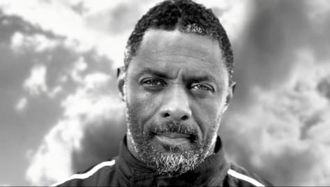 Discovery Uk Releases Idris Elba No Limits Trailer And We Like It Video