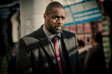 Gallery Uktv Luther Idris Elba