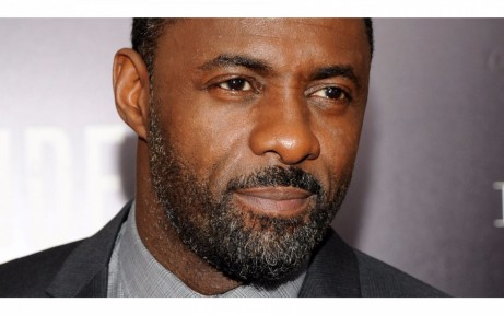 Top Idris Elba Wallpaper Idris Elba