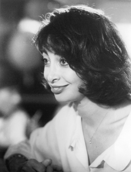 Still Of Illeana Douglas In Cape Fear Jessica Lange