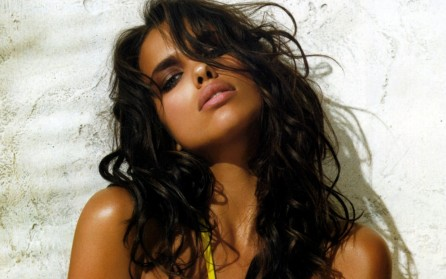 Top Beautiful Desktop Wallpapers Of Irina Shayk Wallpaper