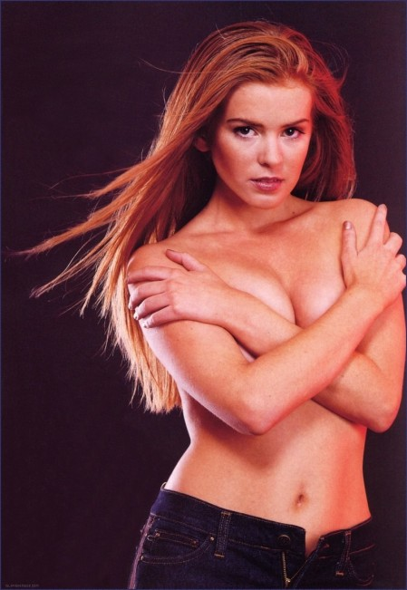 Full Isla Fisher Home And Away