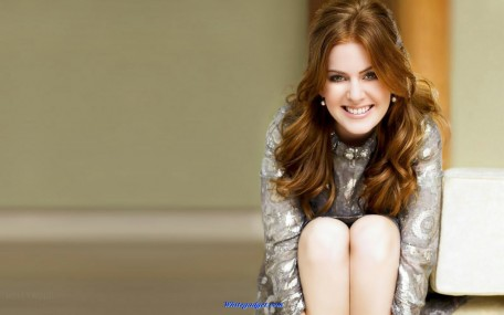 Isla Fisher Isla Fisher Pictures