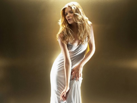 Ivana Milicevic Wallpapers Ivana Milicevic