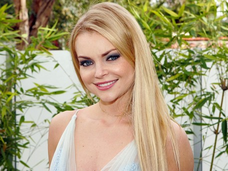 Izabella Miko Height Weight Age Net Worth Izabella Miko