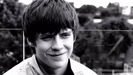 Black And White Jake Bugg Wallpaper Jake Bugg