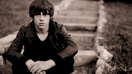 Jake Bugg Wallpaper Jake Bugg
