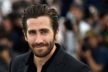 Cached Jake Gyllenhaal