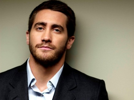 Jake Gyllenhaal Wallpaper Picture Background Desktop Wallpapers Jake Gyllenhaal