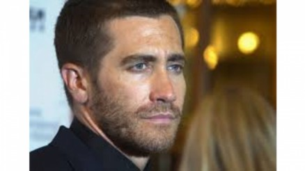 Jake Gyllenhaal Wallpaperjpe Jake Gyllenhaal