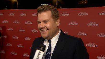 Rcm Corden James Corden