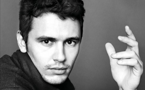 James Franco Hd Wallpaper Download James Franco Images Free