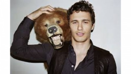 James Franco Wallpaperjpe James Franco