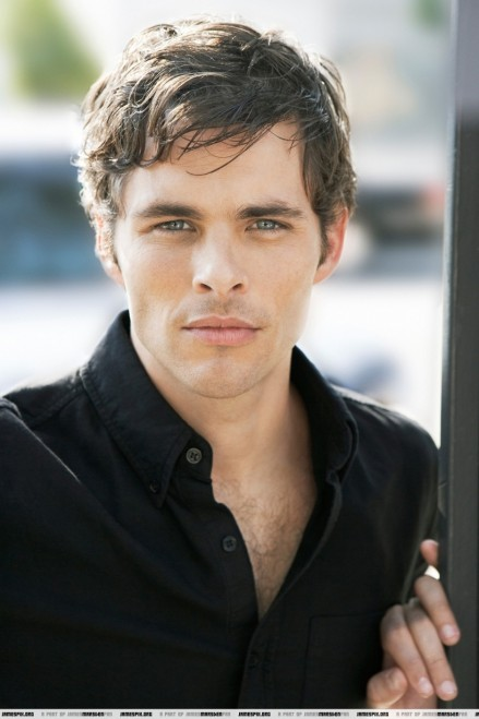 Dating James Marsden Photos James Marsden