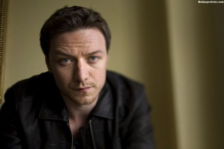 James Mcavoy Wallpaper James Mcavoy