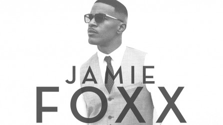 Jamie Foxx Feat Chris Brown You Changed Me Single Review Fdrmx