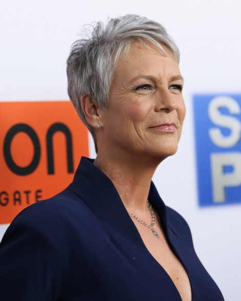 Gty Jamie Lee Curtis Js Jamie Lee Curtis