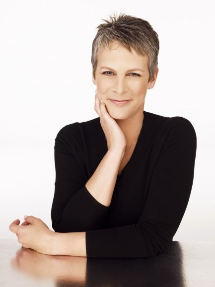 Jamie Lee Curtis Celebhealthy Com Jamie Lee Curtis
