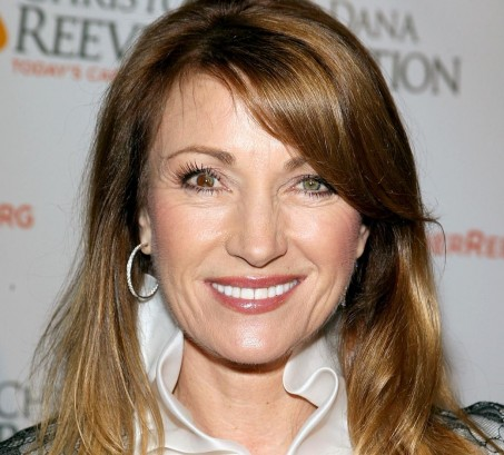 Jane Seymour How To Not Old Rb Jane Seymour