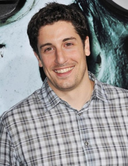 Jason Biggs Ff Dd Bdad Cba Large Hot