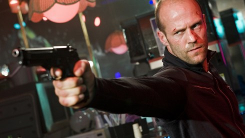 Jason Statham Transporter Audi Wallpaper Jason Statham