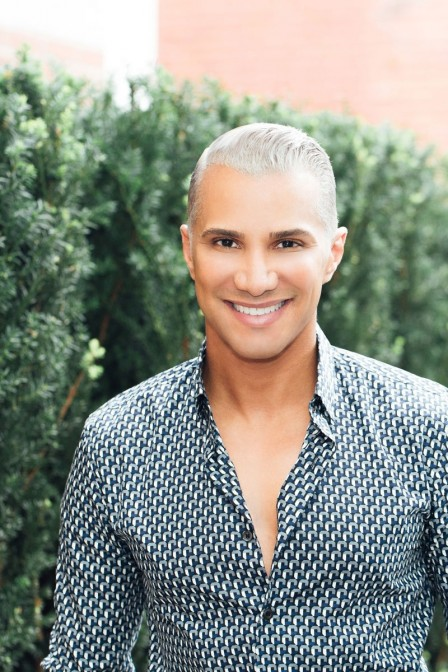 Whats In Your Bag Jay Manuel Jay Manuel