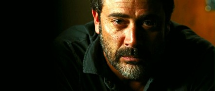 Fhd Rdt Jeffrey Dean Morgan