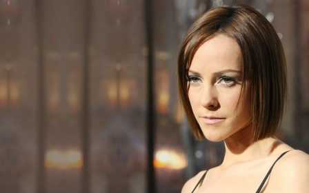 Jena Malone Hd Wallpaper Download Jena Malone Images Free