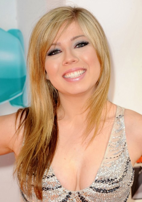 Jennette Mccurdy Tv