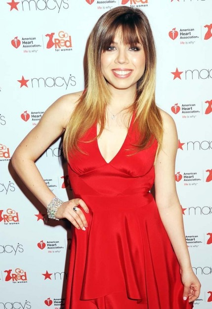 News Jennette Mccurdy Jennette Mccurdy