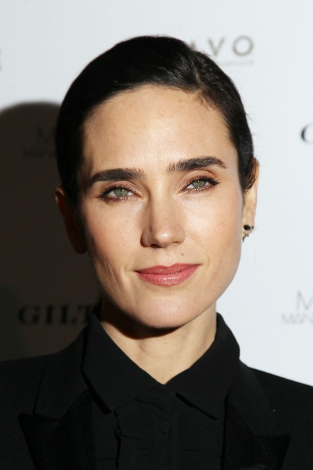 Jennifer Connelly Dujourspring Vettrinet Jennifer Connelly