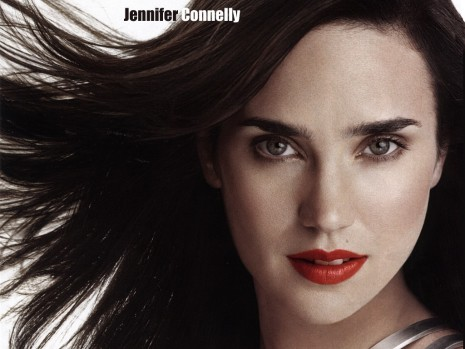 Jennifer Connelly Movies Wallpaper Jennifer Connelly