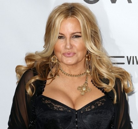 Jennifer Coolidge Movies Large Movies