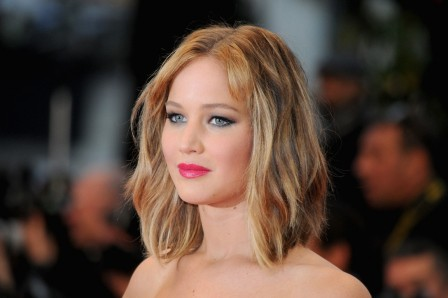 Jennifer Lawrence Facebook Actors Who Play Two Iconic Characters Which Is Your Favorite