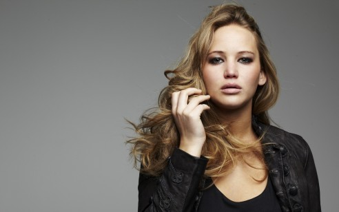 Jennifer Lawrence Net Worth Films