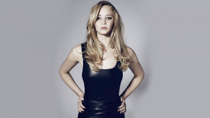 Jennifer Lawrence Wallpaper Jennifer Lawrence