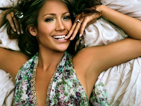 Jennifer Lopez Latest Wallpaper Hd Wallpaper