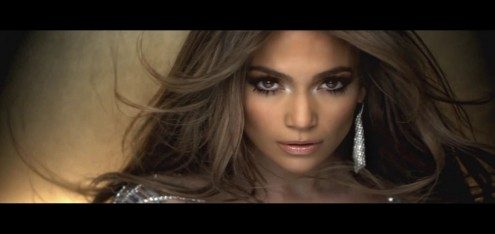 Jennifer Lopez On The Floor Ft Pitbull Music Video Jennifer Lopez Music