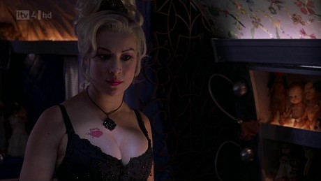 Bride Of Chucky Jennifer Tilly Jennifer Tilly