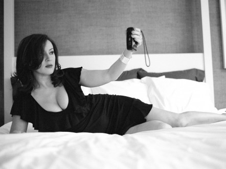 Jennifer Tilly Jennifer Tilly Jennifer Tilly