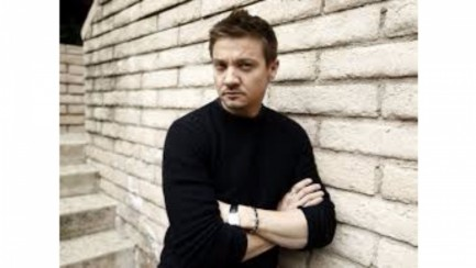 Hot Jeremy Renner Wallpapersjpe Jeremy Renner