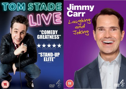 Comedian Images Jimmy Carr Comedian